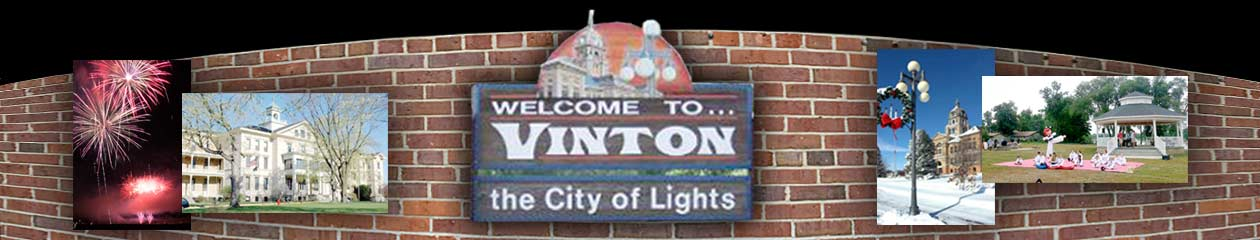 Vinton Unlimited